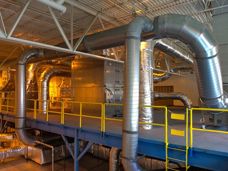 Miller HVAC Service
