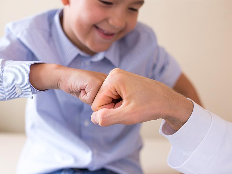 Palmetto Pediatrics